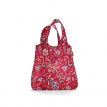 0044510_skladaci-taska-shopper-paisley-ruby_1_1000.jpeg