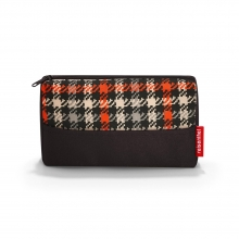 0044536_kapsicka-na-zip-pocketcase-glencheck-red_0_1000.jpeg
