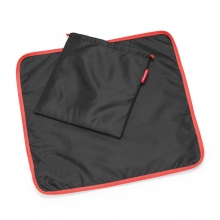 0044552_prebalovaci-set-babycase-black_1_1000.jpeg