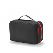 0044553_prebalovaci-set-babycase-black_2_1000.jpeg
