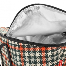 0044683_termotaska-coolerbag-glencheck-red_0_1000.jpeg
