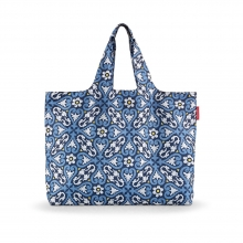 0047210_skladaci-taska-mini-maxi-beachbag-floral-1_1_1000.jpeg
