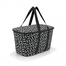 0056014_termotaska-coolerbag-signature-black_2_1000.jpeg